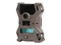 Wildgame Innovations VISION 8 LIGHTSOUT TRU BROWN