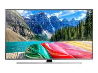 """Samsung HG55ED890UB 55"""" TV LED"""