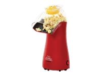 West Bend Air Crazy Hot Air Popcorn Popper (82416)