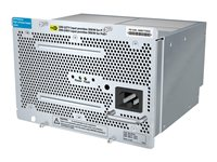 HPE - N OFFICE CNCT SWITC (I5) BTO HPJ9306A#ABB