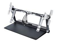 Wacom - Soporte del digitalizador - para Cintiq 27QHD, 27QHD Touch