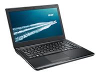 Acer TravelMate P245-MP-34014G50Mtkk