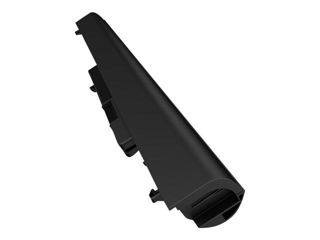 Image of HP OA04 - laptop battery - Li-Ion - 2800 mAh