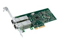 Intel Pro/1000 EXPI9402PF
