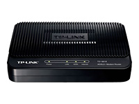 TP-LINK TD-8816