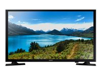 "Samsung UE32J4005AK 32"" Klasse 4 Series LED TV 720p sort"