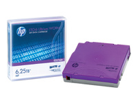 Hewlett Packard Enterprise  Cartouche magn�tique C7976W