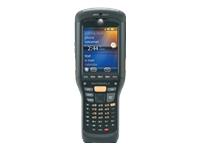 Motorola produit Motorola MC9596-KDAEAB00100