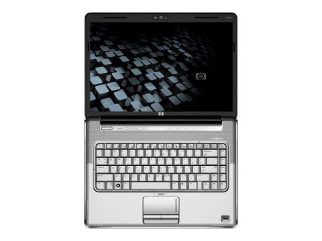 allthingsmine information about hp pavilion dv5 1153eo rh allthingsmine com Montaggio Tasti HP Pavilion Dv5 Laptop HP Pavilion Dv5 Specs