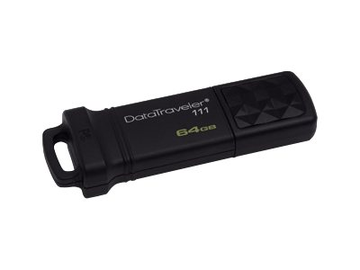Kingston DataTraveler 111