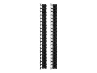 APC Cable Management AR7721