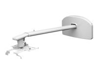 Epson Accessoires pour Projecteurs V12H706040