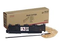 Xerox Laser Couleur d'origine 108R00575