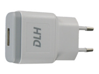 DLH DY-AU2160W - adaptateur secteur