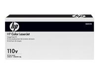 HP Accessoires imprimantes CB457A