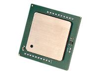 Hewlett Packard Enterprise  Processeur 712506-B21