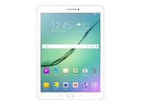Samsung Galaxy Tab S SM-T810NZWEXEF