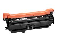 Canon Cartouches Laser d'origine 6262B002