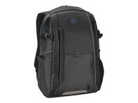 Dell Accessoires  460-BBFW