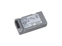 Panasonic Options Panasonic CF-VZSU53AW