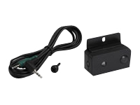 NEC KT-SS1 - Human / ambient sensor kit - on-the-monitor mountable - for MultiSync EX241UN-BK, EX241UN-BK-SV, EX241UN-H-BK