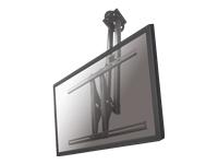 Newstar Fixation écrans PLASMA-C100