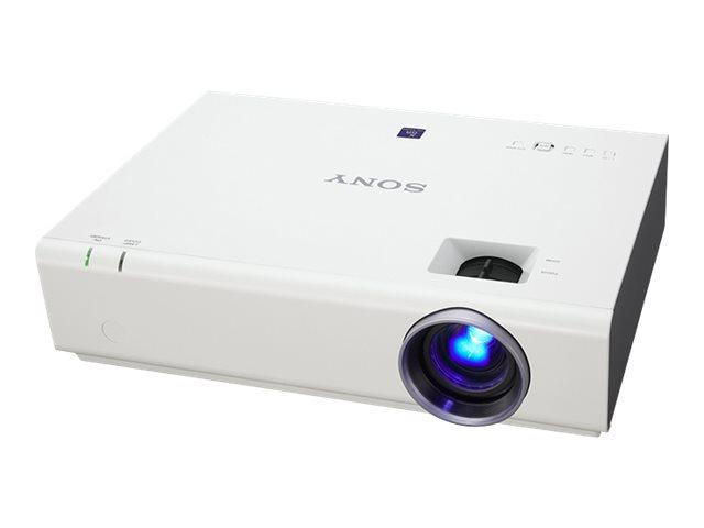 Sony VPL EX255