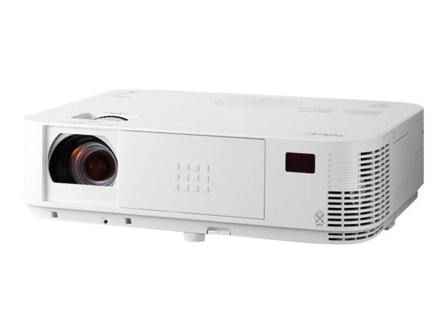 NEC M362X