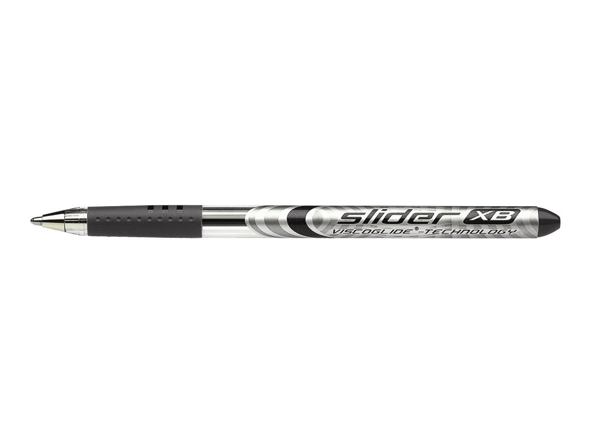 stylo 1.4mm