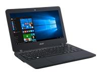 Acer TravelMate NX.VCGEF.012