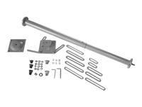 EUREX Accessoires moniteur/projecteur 717262