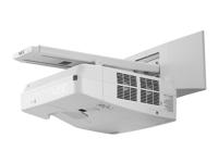 Nec Projecteurs DLP 60003840
