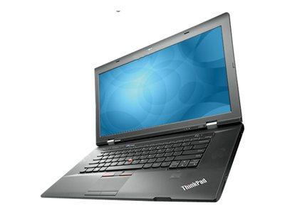 Lenovo ThinkPad L530 2481