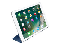 Smart Cover iPad Pro 9.7-inch Ocean Blue, Smart Cover iPad Pro 9