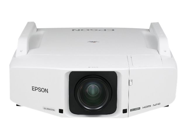 v11h266041 epson eb z8000wu lcd projector pc world business epson lcd projector manual model h311a epson lcd projector emp-83h manual