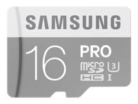 Samsung Produits Samsung MB-MG16E/EU