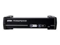 Aten KVM  VS1508T-AT-G