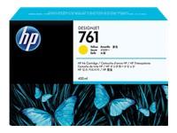HP Cartouche Jet d'encre CM992A