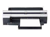Canon imagePROGRAF iPF610 - imprimante grand format - couleur - jet d'encre