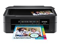 Epson Expression XP-231 - Multifunction printer - color