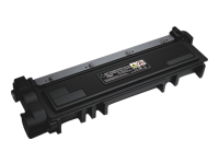 Dell Consommables Dell 593-BBLH