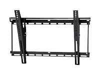 Neo-Flex Tilting Wall Mount UHD 37-63/ 79kg/ náklon 15°/VESA 100