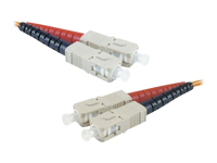 MCAD Câbles et connectiques/Fibre optique 391543