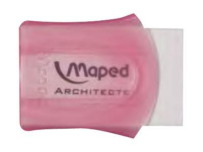 Maped Architecte - gomme