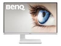 Benq Projecteurs 9H.LEDLB.Q5E