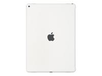 Apple Produits Apple MK0E2ZM/A