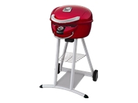 Char-broil 10601578
