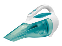 Black & Decker DustBuster CWV9610