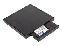 Lenovo Accessoires 0A65638
