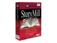 StoryMill